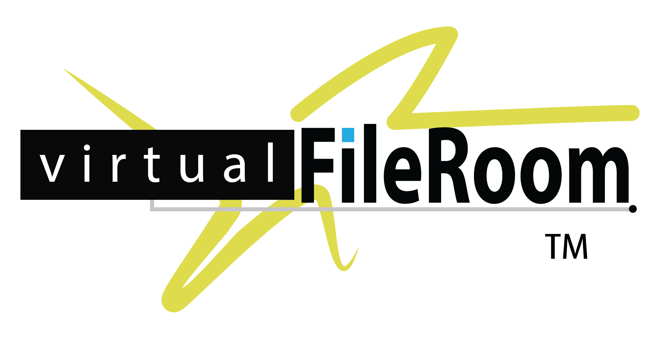 Virtual FileRoom
