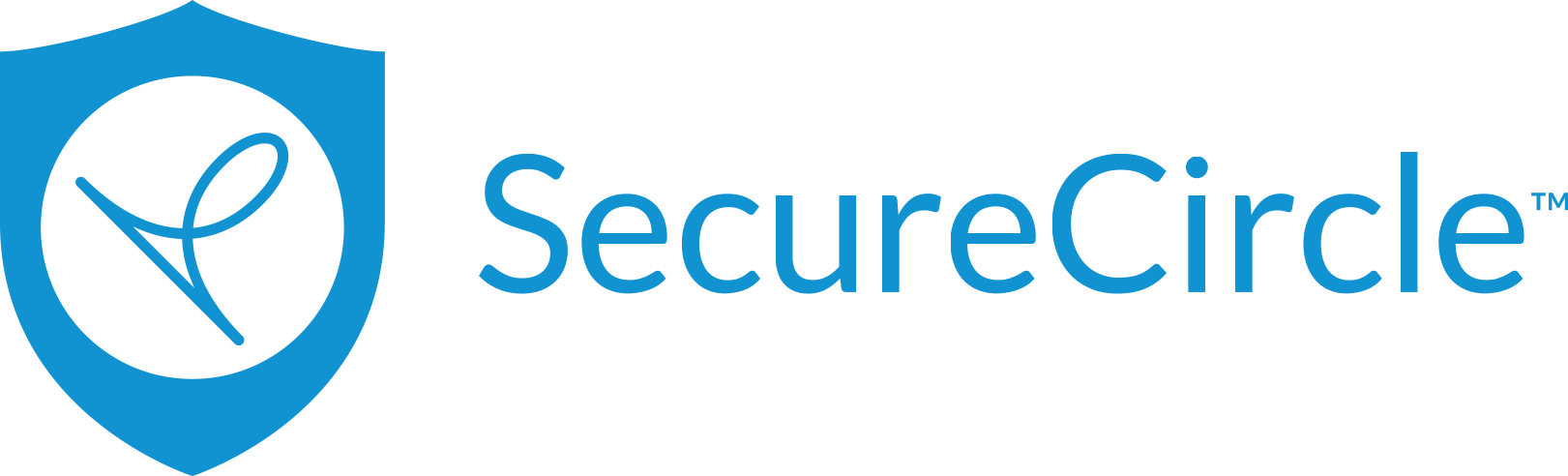 SecureCircleLogo