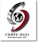 COMPU-DATA International