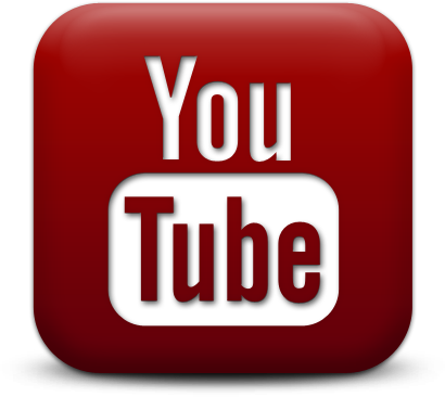 simpleredsquare-you-tube1-webtreats